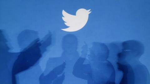 Twitter se inspira en las historias Live de Snapchat