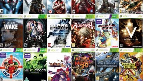 Juegos de PS3 en PS4