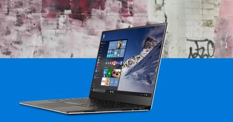 Pros y contras de Windows 10