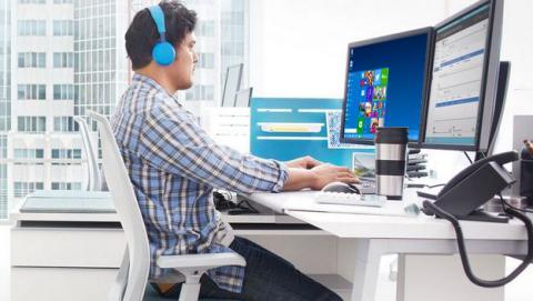 Pros y contras de actualizar a Windows 10. ¿Merece la pena?