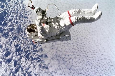 Buscador NASA images