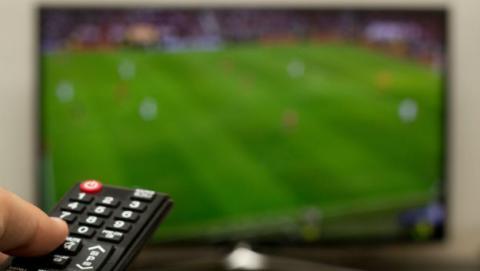 El 30 de junio finalizarán las emisiones de Gol Televisión