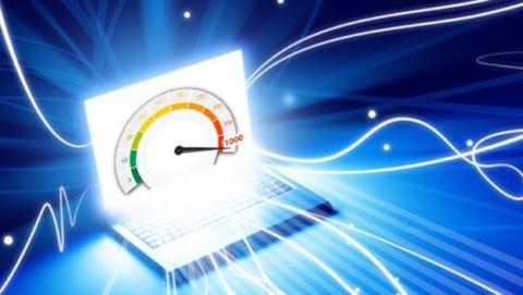Orange bate récords al transmitir a una velocidad de 38 Tbps