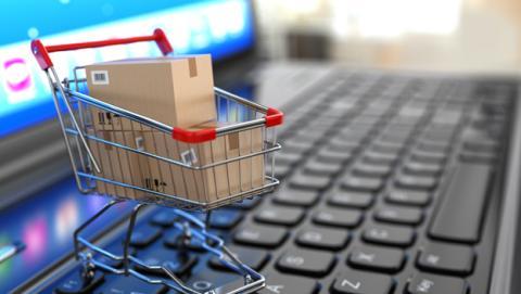 Consejos para comprar online en Internet de manera segura