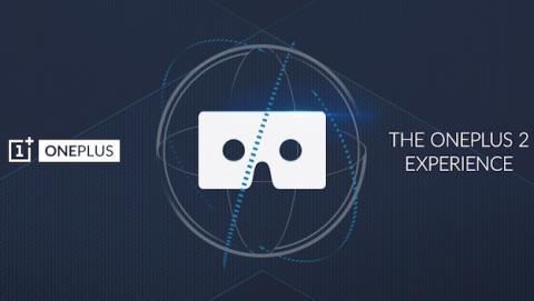 Lanzamiento del OnePlus 2 será virtual