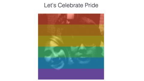 Facebook celebra aprobación matrimonio gay EEUU