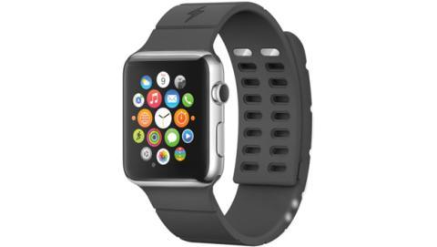 apple watch correa bateria