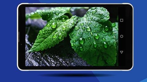 ¿Una tablet con 3G por menos de 60 euros? Si, es la Chuwi Vi7