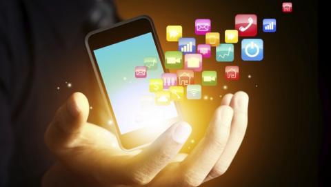 Los permisos que les das a las apps son una trampa mortal.