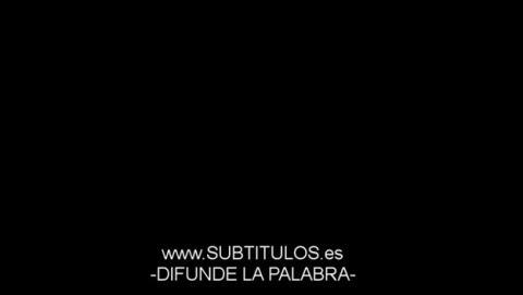 Subtitulos.es echará el cierre mañana por las nuevas leyes