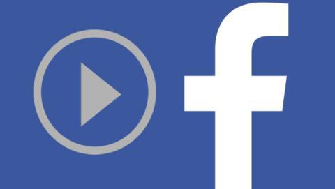 Facebook mejora su algoritmo con los vídeos