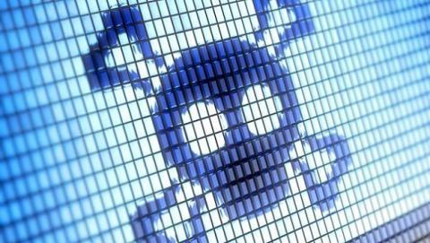 Direx, malware bancario que se propaga como archivo adjunto