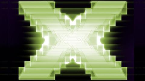 DirectX 11 en Linux