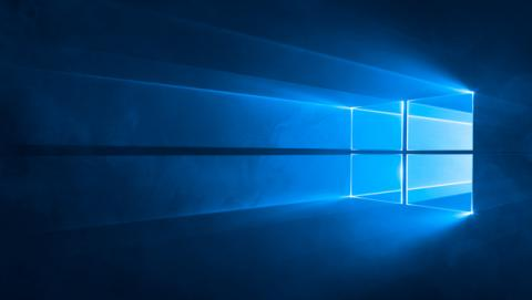 Windows 10 fondo de pantalla