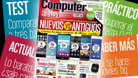 Computer Hoy 437
