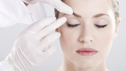 Los pulsos eléctricos rejuvenecen la piel mejor que el botox