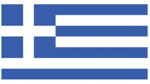 El crowdfunding para salvar a Grecia colapsa Indiegogo