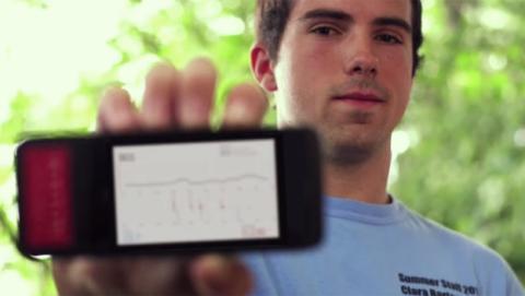 Un páncreas artificial para mejorar la calidad de vida de los diabéticos