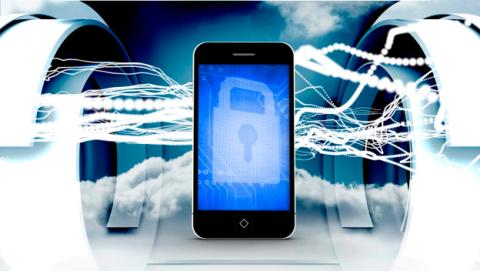 Un fallo de seguridad amenaza a millones de smartphones LG