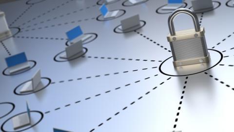 Desde ayer, Estados Unidos ya no tiene direcciones IPv4 libres.