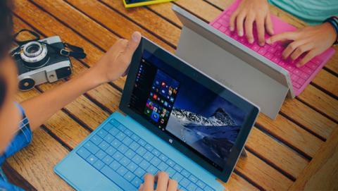 ¿No sabes qué versión de Windows 10 elegir? Te ayudamos