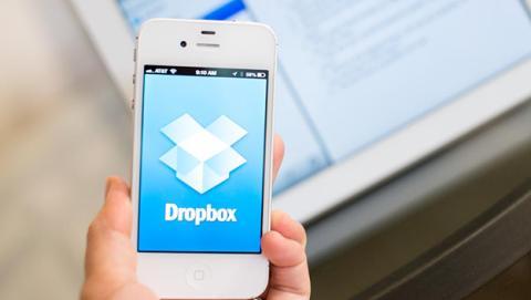 dropbox almacenamiento gratis