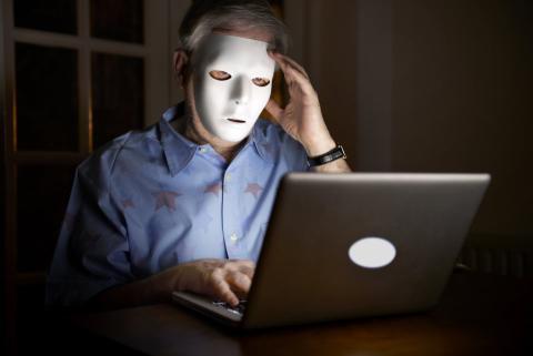 ciberacoso crimen