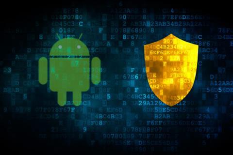 Se crea un virus cada 17 segundos en Android