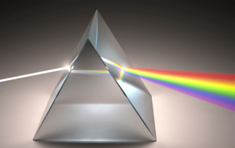 desarrollan un espectrómetro para android