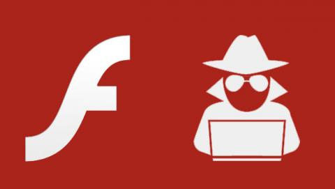 Detectan en Adobe Flash Player un importante agujero de seguridad