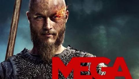 Juego de Tronos se emitirá en Mega a partir del 7 de julio