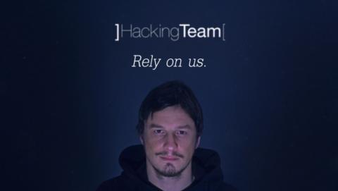 La Policía Nacional y el CNI, entre los afectados por la filtración de Hacking Team
