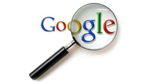 Google prueba su propia plataforma para compartir coche