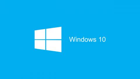 Windows 10 finaliza esta semana