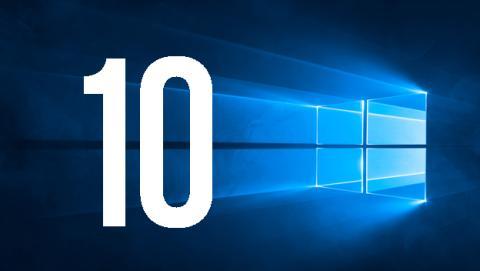 Los 10 mejores trucos de Windows 10