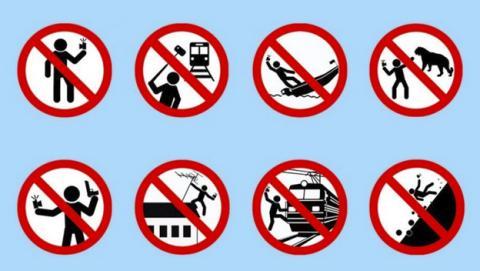 instrucciones palo selfie