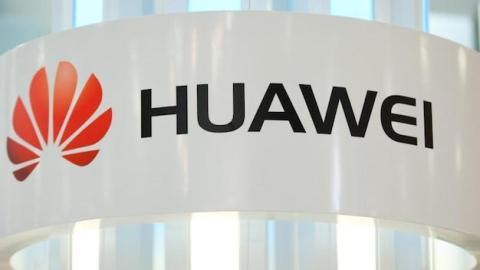 Huawei Mate 8, nuevas imágenes mostrarían su aspecto final