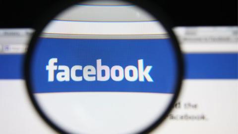 Who Deleted Me averigua quien te ha eliminado de la lista de amigos de Facebook