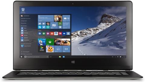 Windows 10 es gratis y lo seguirá siendo durante cuatro años
