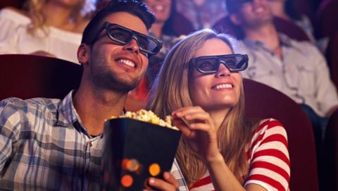Paramount planea recortar el tiempo entre las ventanas de explotación de sus películas