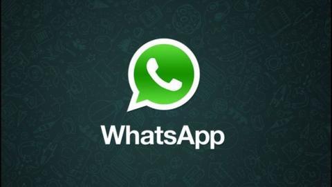 WhatsApp Web se actualiza y estas son sus nuevas funciones