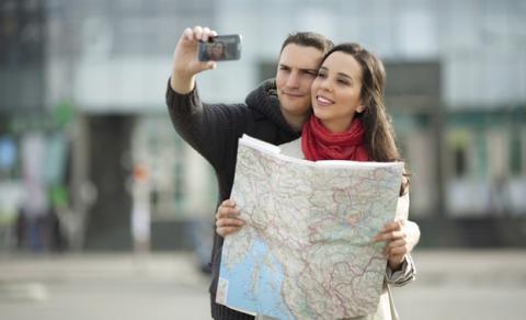 El fin del roaming dependerá de las tarifas de cada compañía