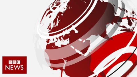 BBC News podría convertirse en un canal exclusivamente online