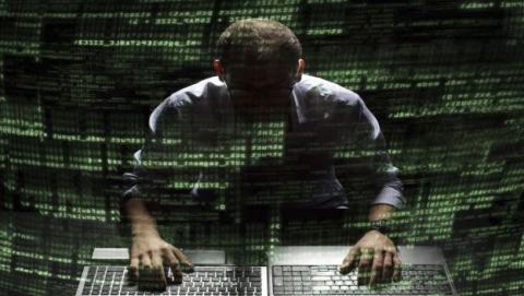 Un ciberataque masivo roba datos de más de 21 millones de norteamericanos