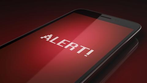 Dos juegos populares de Android roban las claves de Facebook