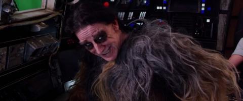 Avance Star Wars VII: El Despertar de la Fuerza