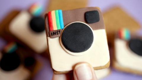 instagram seguidores error