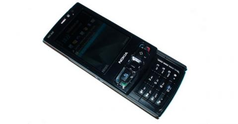 ValorTop Evolución de los móviles