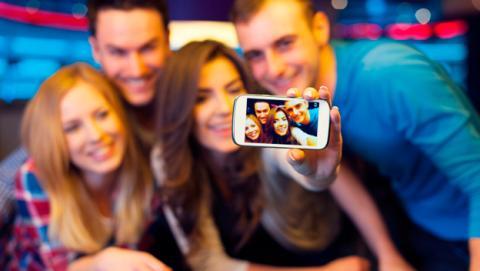 Google Fotos podría estar subiendo tus fotos a Internet sin tu consentimiento