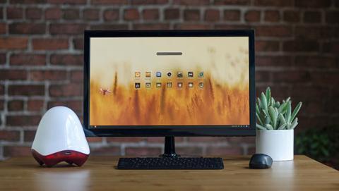 Endless, sin monitor, teclado o ratón, cuesta 169 dólares